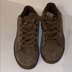 Vans Men size 9 Skate Sneakers Old School